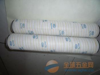 河南颇尔滤芯供应商AC9600FUN13ZYM