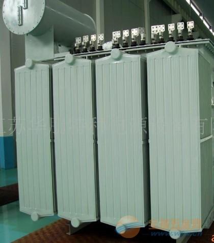 广州变压器回收-15800005185