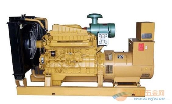 中山发电机回收 15800005185