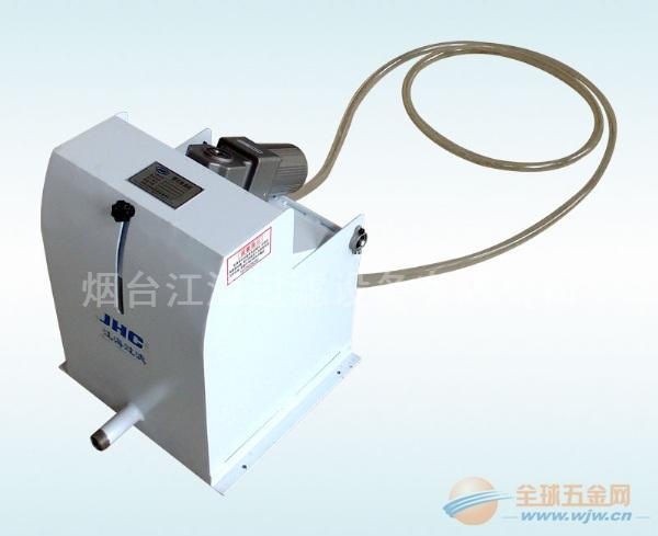 油水分离器,管式除油机(批发厂家)