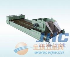 供应烟台江海纸带过滤机性能及优点用途