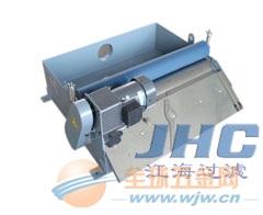 优质胶辊磁性分离器厂家