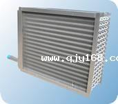 【烘干机散热器】烘干机散热器江苏厂家 散热器价格
