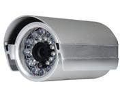 台湖监控安装※台湖安装监控※台湖监控安装公司※台湖安装监控摄像头