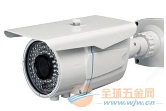 管庄安装监控摄像头※管庄安装监控摄像头