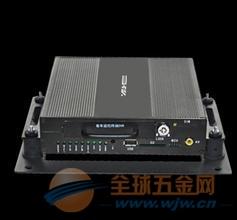 深圳车载硬盘回收、汽车导航仪回收、车载硬盘pcba板回收