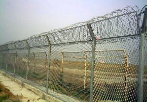安平县奥发丝网厂