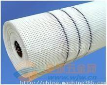 玻璃纤维保温网格布_内外墙加强保温网格布
