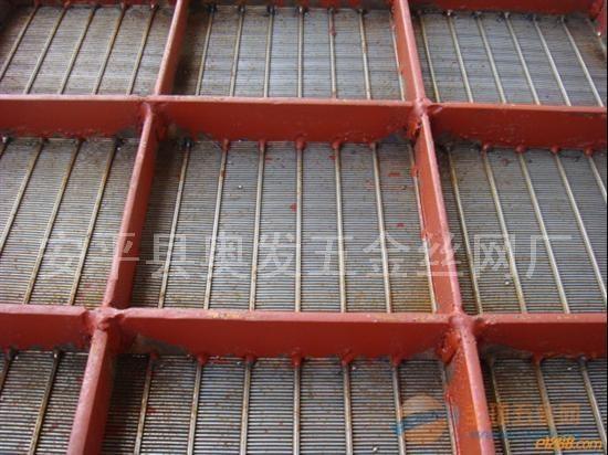 304不锈钢编织筛网_锰钢筛网价格_钢丝筛网生产厂家