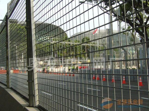 南京被动边坡防护网哪家比较好