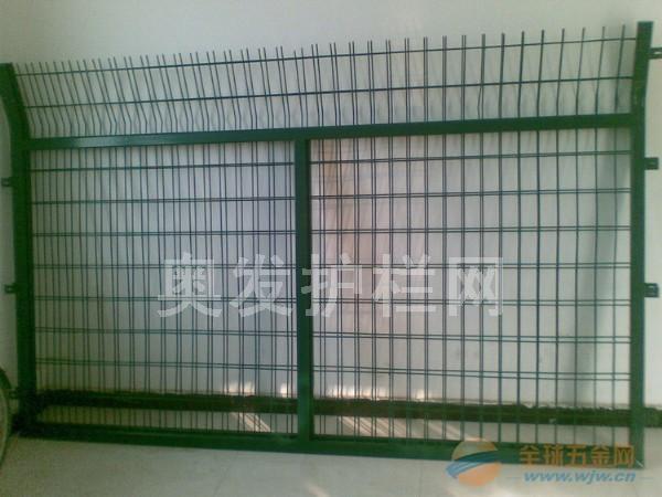 新型锰钢筛网片价格_金属筛网价格