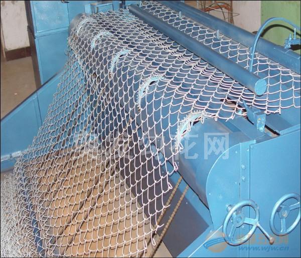 SO/2.2/50型钢丝格栅网护坡价格