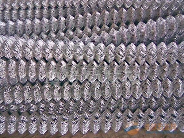 边坡喷浆热镀锌格栅网价格