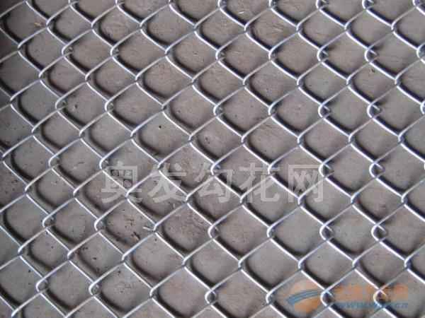 布鲁克高强度格栅网价格_钢丝绳格栅网型号