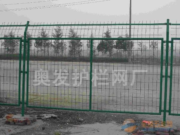 衡水高速公路护栏网定制价格量大从优