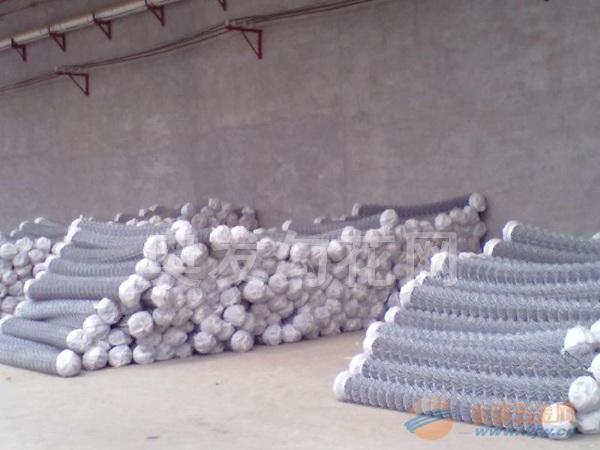 南京被动边坡防护网多少钱