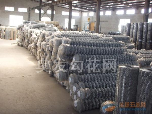 公路护坡菱形钛克网销售_钢丝防护钛克网价格