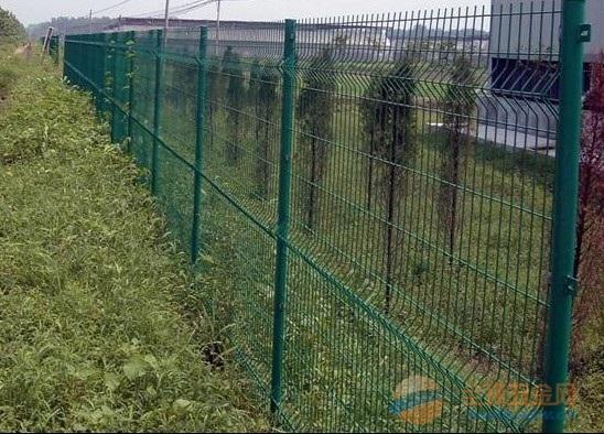 温州框架护栏网大厂直销价格实惠