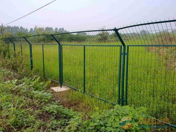 河北框架护栏网规格齐全价格透明