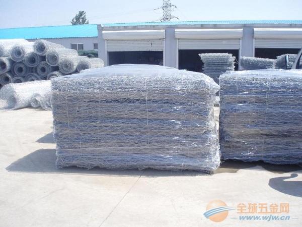 松阳县被动防护网高度