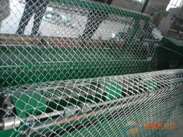 衡水厂家勾花网编织技术业内领先