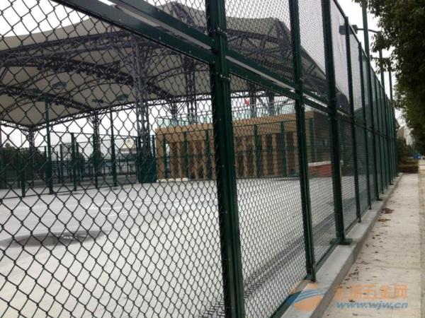 体育场护栏网衡水厂家订制价格