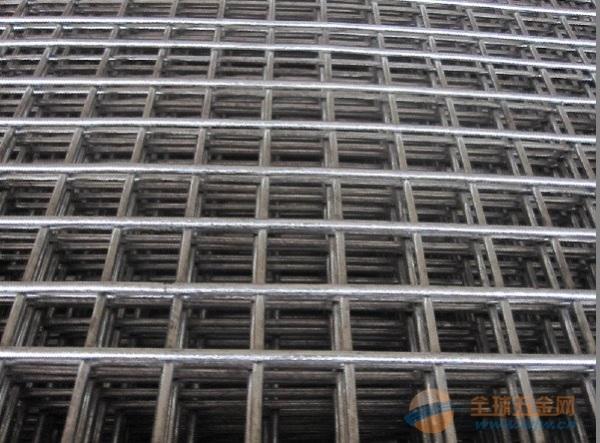 矿用支护锚网重量_煤矿钢丝网片价格
