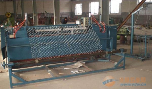 边坡防护SO/2.2/50钢丝网