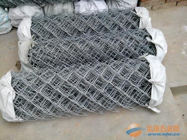 TECCO钢丝网格栅