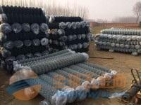 矿用钢丝锚网价格_煤矿支护网价格