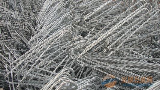 TECCO高强度钢丝网价格