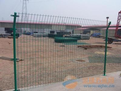 铁丝网围栏网生产厂家样式多价格透明