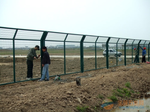 贵阳高速公路护栏网厂家直销全国发货