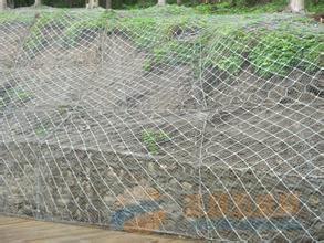 湖北公路护坡主动防护网远销全国各地