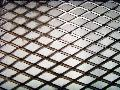 304不锈钢拉伸钢板网价格
