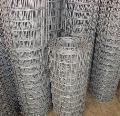 安平热镀锌玉米网厂家