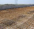 D10热轧带肋钢筋网片重量_桥梁钢筋焊接网片价格