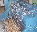 TECCO公路护坡喷浆挂网格栅_钢丝布鲁克网价格