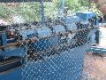 贵阳公路喷浆布鲁克防护网价格_布鲁克格栅网厂家