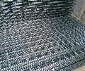 镀锌钢丝网生产厂家