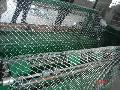 高速公路边坡绿化勾花网专业生产厂商