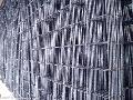 热镀锌电焊网片价格