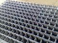 热镀锌电焊网片工艺_不锈钢网片价格