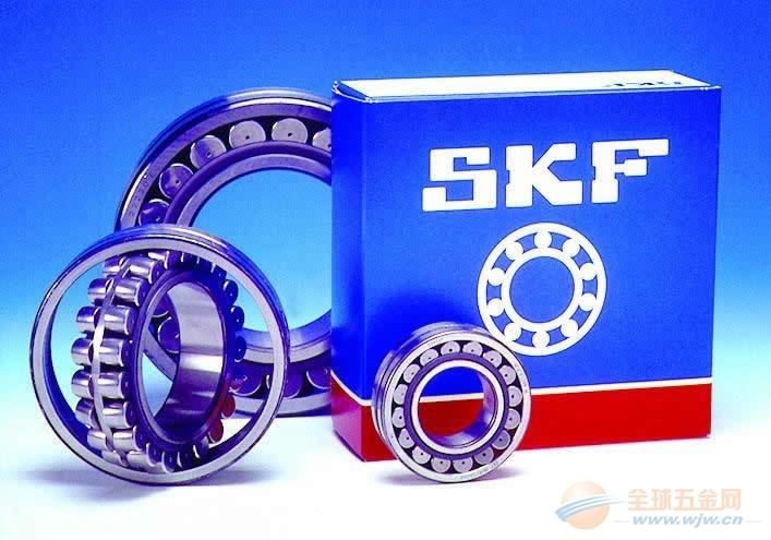 深圳佳德瑞专业供应SKF单列,双列,多列圆柱滚子轴承
