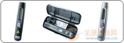 供应SKF传感器轴承单元BMB系列