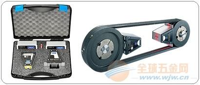 SKF皮带轮激光对中仪,SKF对中仪TMEB2 现货特价