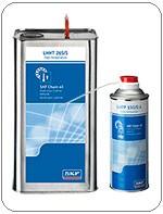 SKF链条油|中等温度链条油LHMT68,LHMT68/5 特价供应