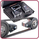 SKF皮带轮对中仪|皮带轮激光对中仪TMEB2|TMEB2