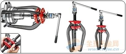 SKF轴承拆卸拉马,轴承拆卸拉拔器,TMMA75H TMMA100H 特价