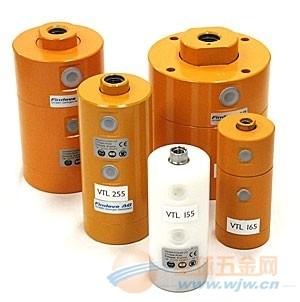 供应SKF润滑器、注油器LAGD125(SYSTEM24维护产品)